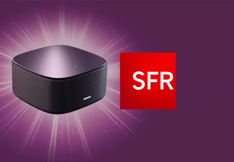 Codes Reduction & Codes Promo SFR - septembre 2019