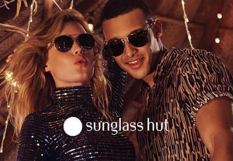e15fc5a6f61 40% Off | Sunglass Hut Promo Codes - August 2019 | Groupon