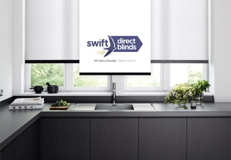 Direct Blinds Discount Codes Amp Voucher Codes June Groupon