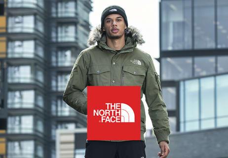 de61aac4e7 North Face Discount Codes & Promo Codes - June - Groupon