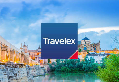 Codes Promo Travelex & Codes Promotionnel - Groupon