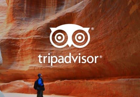 TripAdvisor Promo Codes & Discount Codes - August - Groupon
