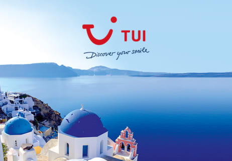 150 Off | TUI Discount Codes - September 2019 | Groupon