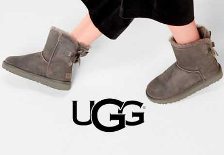 68d50f5ef57 Extra 20% Off | UGG Discount Codes - August 2019 | Groupon