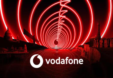15% Off | Vodafone Promo Codes - November 2019 | Groupon