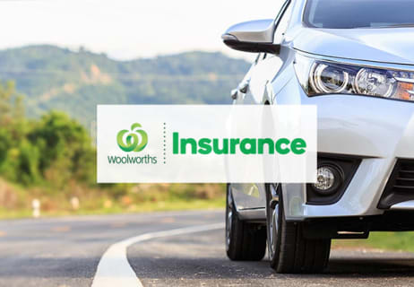 Woolworths Car Insurance Vouchers & Coupons for Australia ...