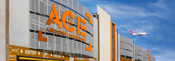 Get Updates and News About COVID-19 Policy at Ace Airport Parking