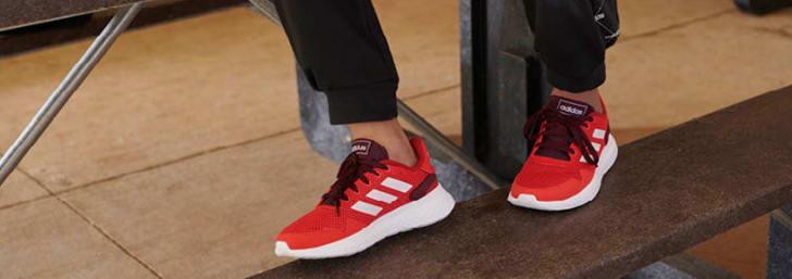 EXTRA 20% sur les articles de l'Outlet Adidas