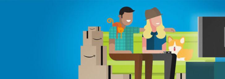 ⚡️ Bis zu 50% Rabatt auf Elektronik, Bekleidung, Home etc zum Black Friday Frühangebot bei Amazon