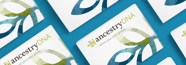 You Can Save £20 on Worldwide 6-Month Subscriptions at Ancestry UK
