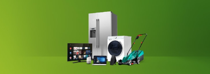 Health and Fitness Electricals and Accessories Get £80 Off Plus Free Next Day Delivery at ao.com
