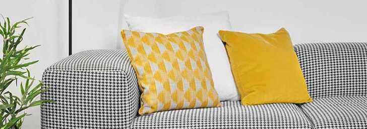 Enjoy up to 70% Off Homeware, Fashion, Beauty & More in the Summer Sale at Arnotts