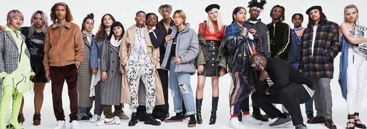 Up To 30 Off Asos Discount Codes November 2020