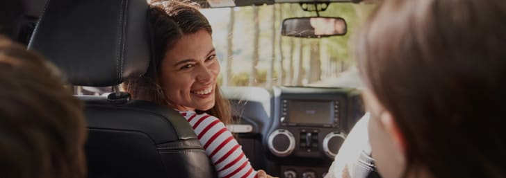 $10 Discount on Selected Truck Rentals in Victoria at Avis Rent A Car