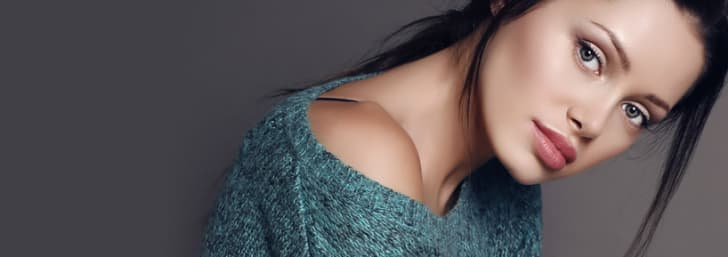 Jusqu'à -80% sur les plus grandes marques avec Beauté Privée