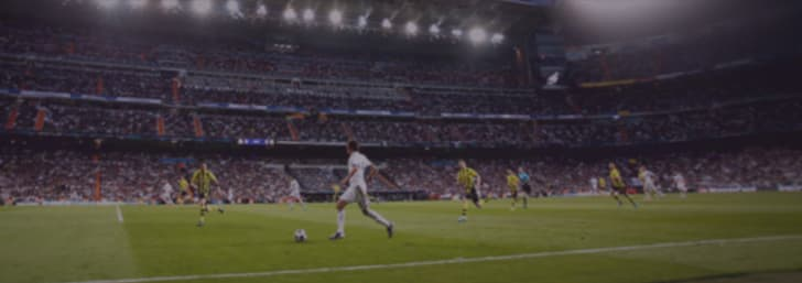 Abonnement mensuel à 15€/mois sans engagement sur beIN Sports