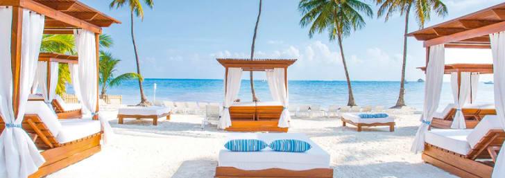 ¡Oferta de Invierno! Ahorra hasta 55% descuento en República Dominicana y Cuba - Be Live Hotels