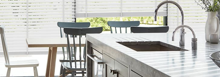 Save up to 50% in the Sale at Blinds Direct