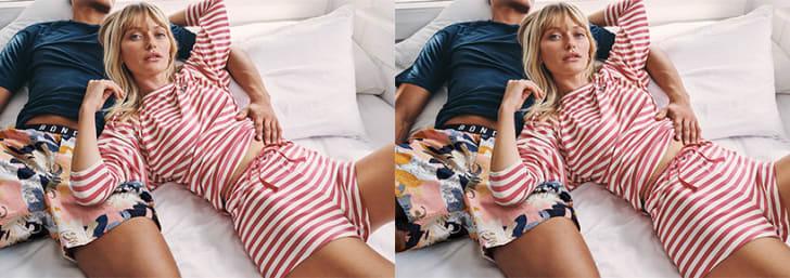 Buy 2 & Save 40% on Tween Clothing & Underwear at Bonds