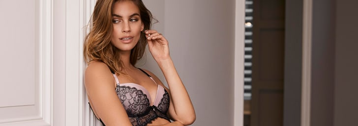 Save 20% on All Lines in the Black Friday Event at Boux Avenue