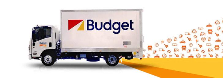 $50 Off 6 Days Rentals | Budget Discount