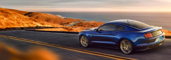 Jusqu'à -20% sen réservant votre véhicule en ligne sur Budget Rent a Car