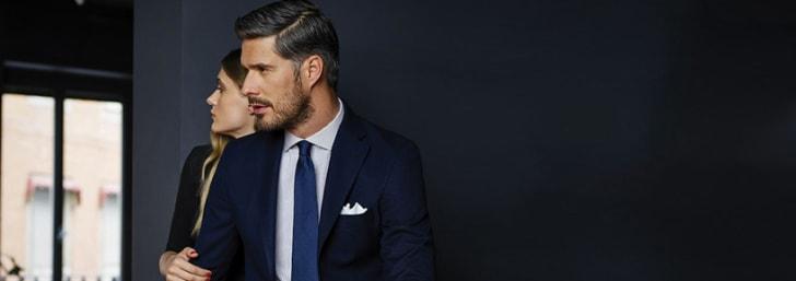 Promo Camicissima: Compra 3 Camicie IN OMAGGIO 1 Cravatta