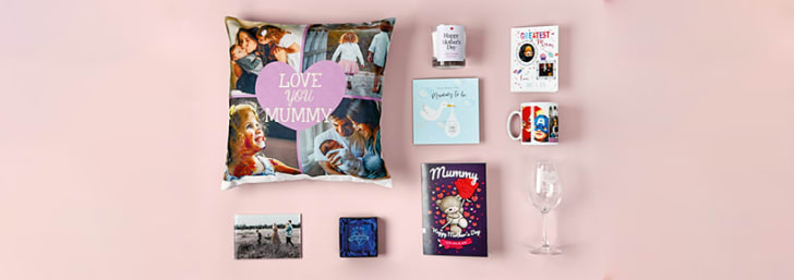 Buy 2 Get 1 Free on Boxed Christmas Cards at Card Factory
