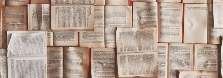 Cupón Casa del Libro: ¡5% DTO. en eReaders!