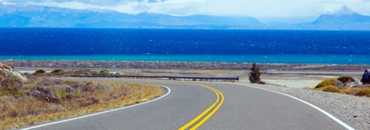 ¡Descubre los mejores destinos con tu coche de alquiler!