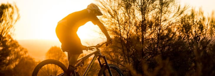 Hasta -50% dto. + 10% EXTRA en productos Chainreactioncycles