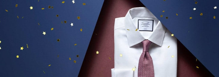 Up to 25% off | Charles Tyrwhitt Discount Codes February 2020