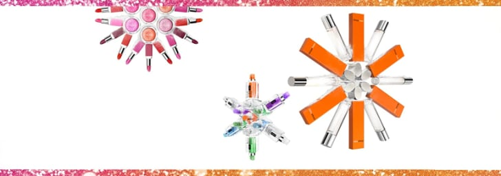 10% Discount on Your First Order with Newsletter Sign-ups at Clinique
