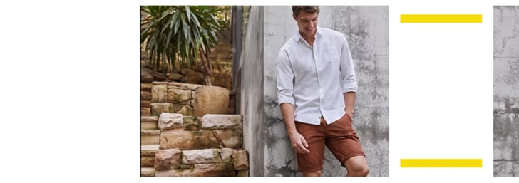 Up to 70% Off Sale Items | Connor Promo