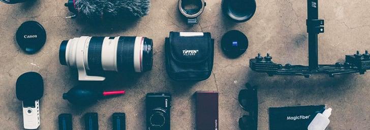 Kamery od 400zł w Cyfrowe.pl