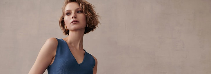 End of Season Sale with up to 50% Off at David Jones