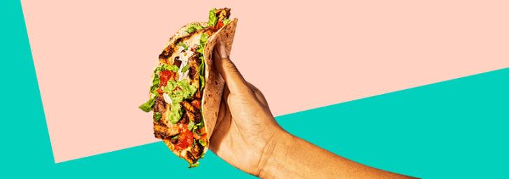 Sélection de restaurants à prix réduits avec Deliveroo