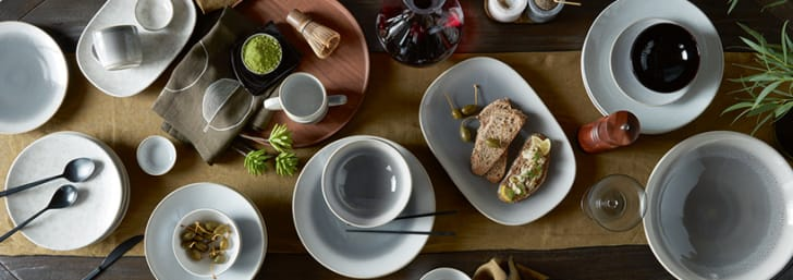 10% Off Orders at Denby