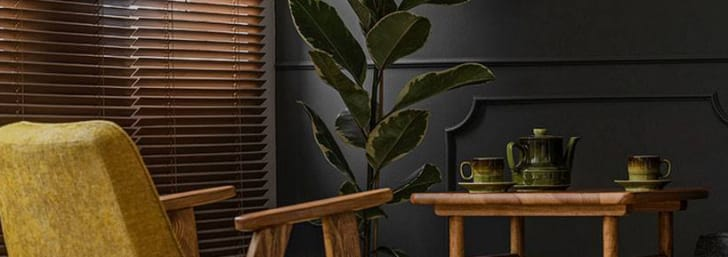 Get £10 Off Purchases Over £140 at Swift Direct Blinds