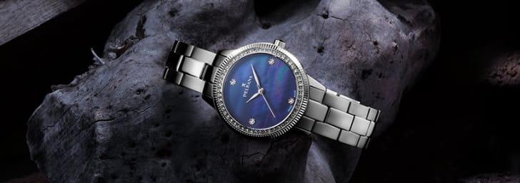 Zegarki Wskazówkowe do -5000zł w E-Zegarki