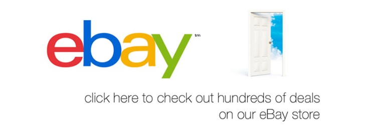Spend & Save is Back! Save Up to $100 on Eligible Orders at eBay