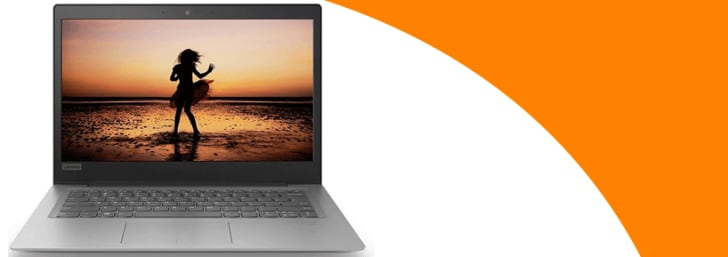 Take £200 Off Selected Items Including Monitors When Shopping at Ebuyer