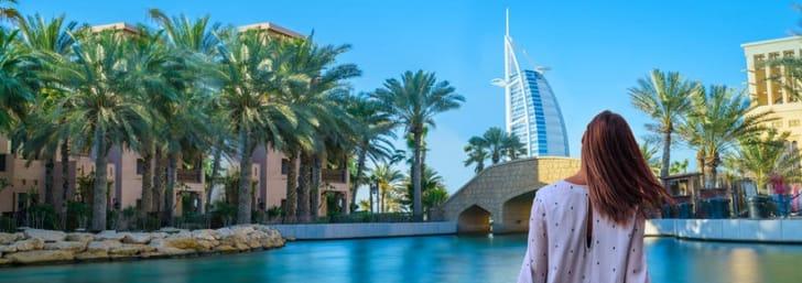 Sconti E Offerte Speciali Sui Voli Emirates