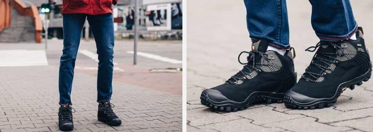 Sconti Escarpe Fino Al -30% Articoli Metà Stagione!