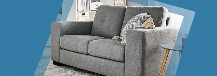 Chance to Win a $250 Gift Card when You Sign Up to the Fantastic Furniture Newsletter!