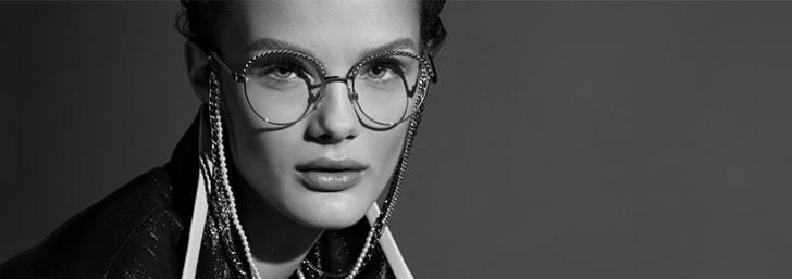 50% Discount on Prescription Lenses at Fashion Eyewear