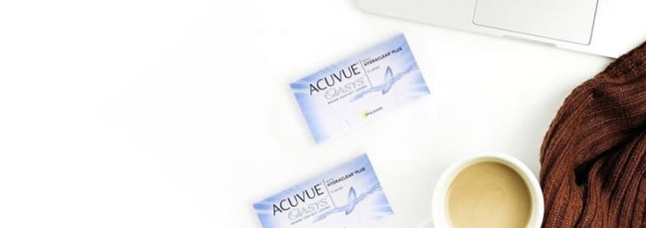 10% Discount on First Glasses Orders at Feel Good Contact Lenses