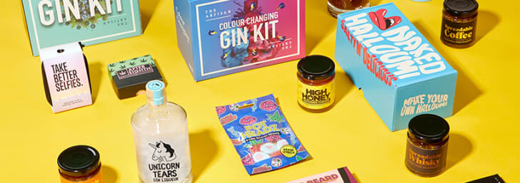 Save 10% on Your £60 Spend at Firebox