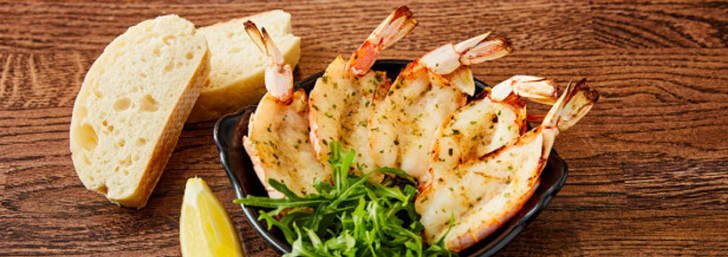 £19.99 for Two-Course A La Carte Meal for Two & Bottle of Wine (55% Off) at Frankie & Benny's,