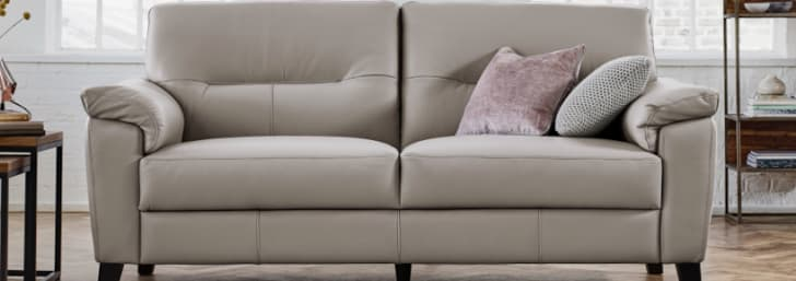 £70 Discount on Orders Over £700 at Furniture Village